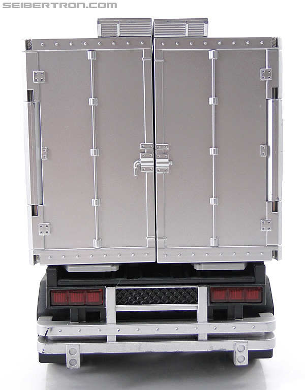 Transformers Masterpiece Optimus Prime (MP-10) (Convoy) (Image #53 of 429)