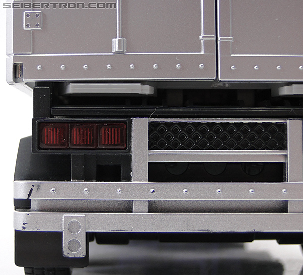 Transformers Masterpiece Optimus Prime (MP-10) (Convoy) (Image #54 of 429)