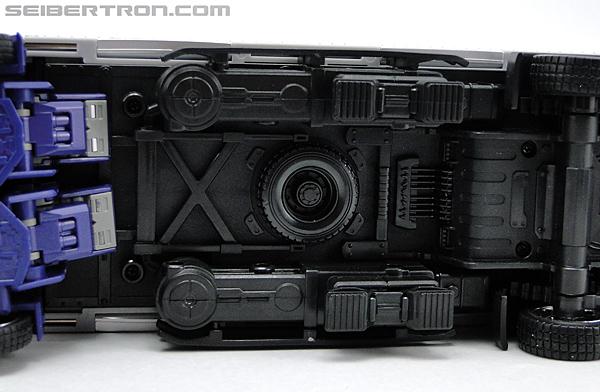 Transformers Masterpiece Optimus Prime (MP-10) (Convoy) (Image #66 of 429)
