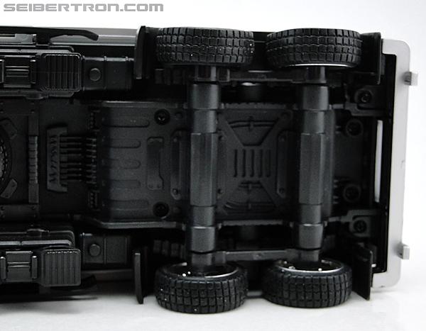 Transformers Masterpiece Optimus Prime (MP-10) (Convoy) (Image #68 of 429)