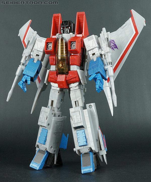 Transformers: Starscream e Thundercracker  (ovvero come la concorrenza fa bene ad un prodotto) R_mp-11-starscream-150