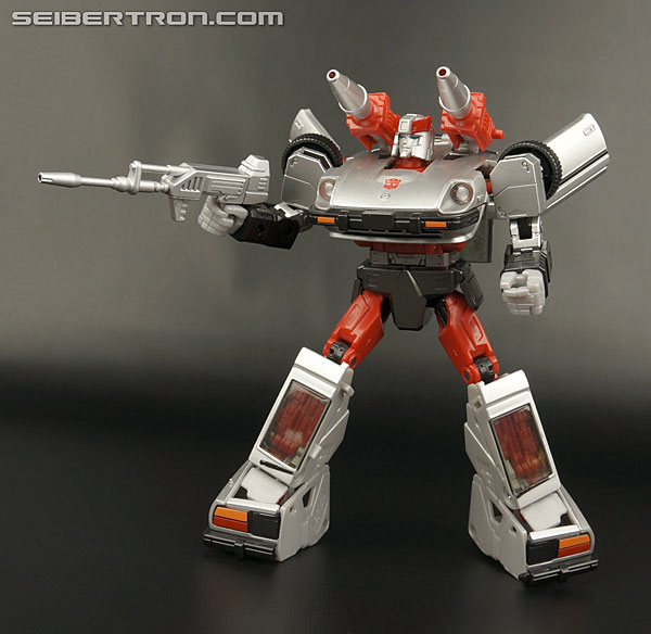 transformers masterpiece tigertrack transformers masterpiece sunstormTransformers Prime Perceptor