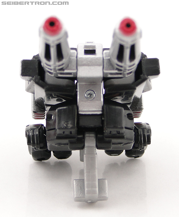 Transformers Masterpiece Offshoot (Image #1 of 72)