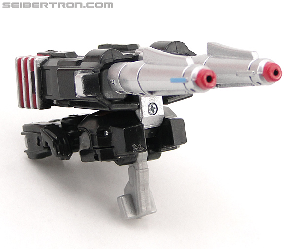 Transformers Masterpiece Offshoot (Image #3 of 72)