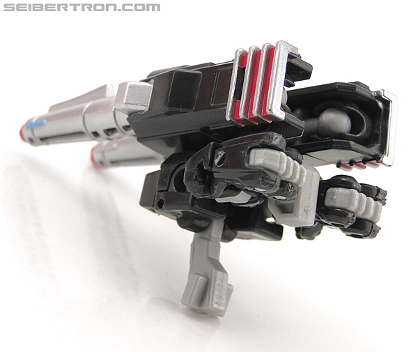Transformers Masterpiece Offshoot (Image #8 of 72)