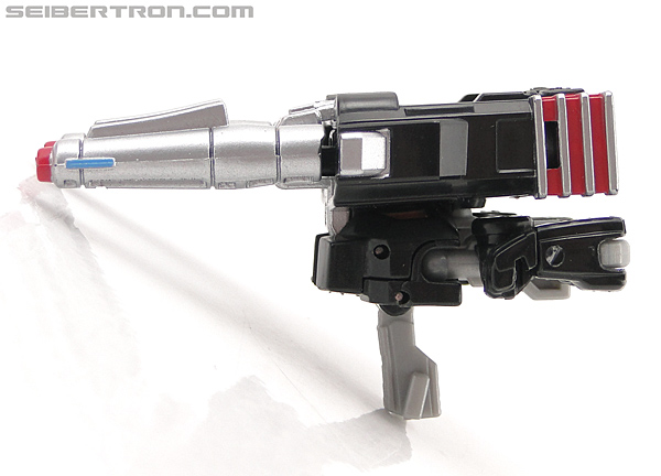 Transformers Masterpiece Offshoot (Image #9 of 72)