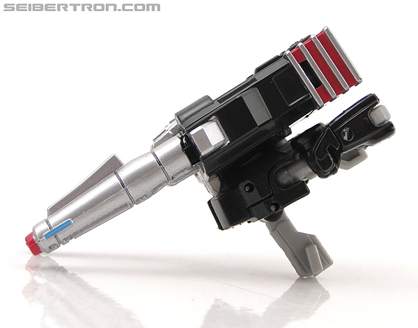 Transformers Masterpiece Offshoot (Image #10 of 72)