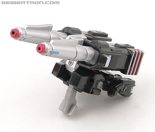 Transformers Masterpiece Offshoot (Image #13 of 72)
