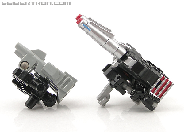 Transformers Masterpiece Offshoot (Image #16 of 72)