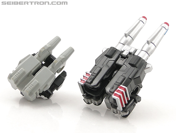 Transformers Masterpiece Offshoot (Image #18 of 72)