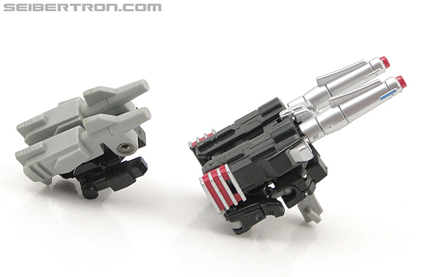 Transformers Masterpiece Offshoot (Image #19 of 72)