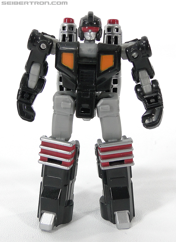 Transformers Masterpiece Offshoot (Image #25 of 72)