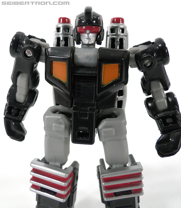 Transformers Masterpiece Offshoot (Image #26 of 72)