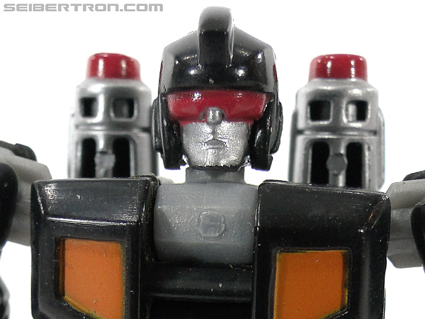 Transformers Masterpiece Offshoot gallery