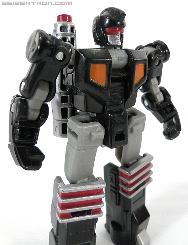 Transformers Masterpiece Offshoot (Image #28 of 72)