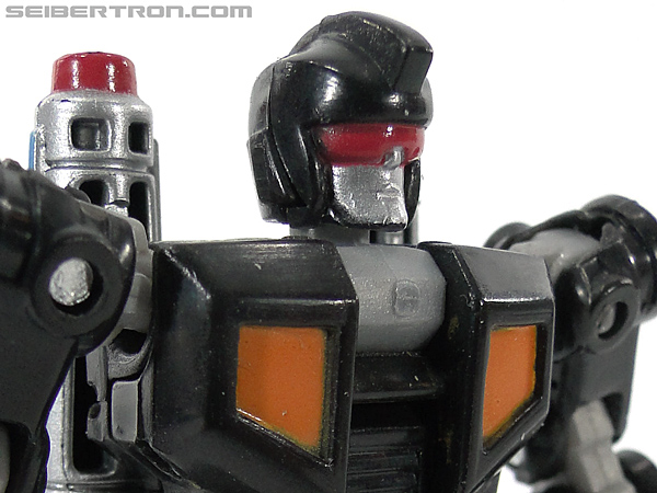 Transformers Masterpiece Offshoot (Image #29 of 72)