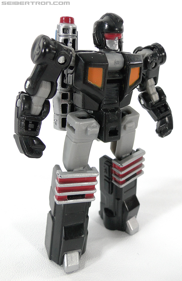 Transformers Masterpiece Offshoot (Image #30 of 72)