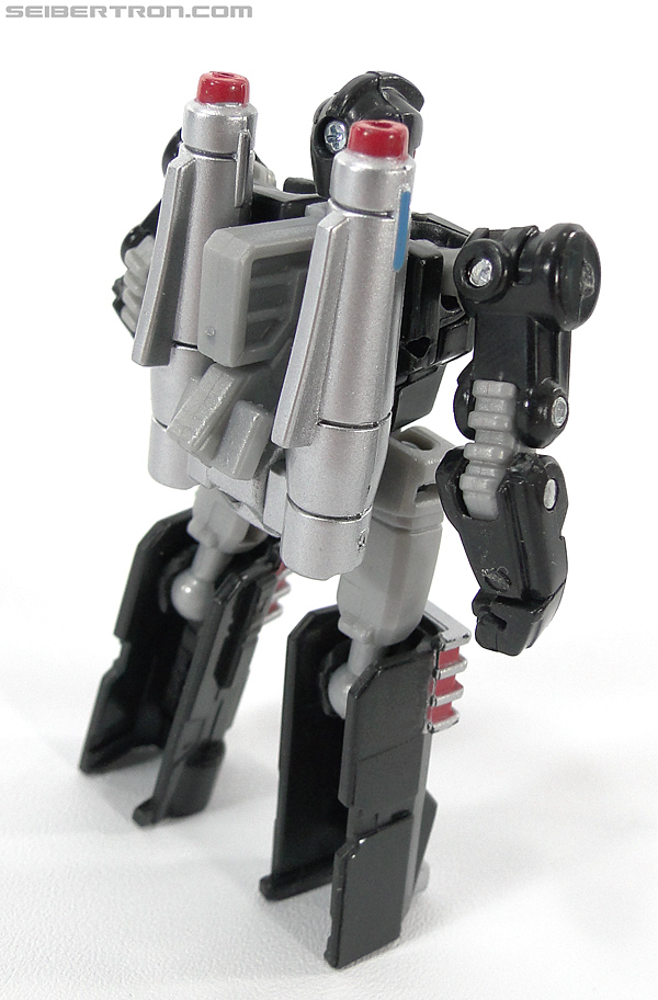 Transformers Masterpiece Offshoot (Image #31 of 72)