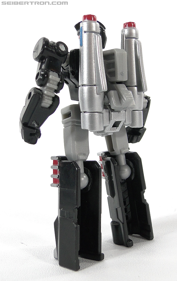Transformers Masterpiece Offshoot (Image #33 of 72)
