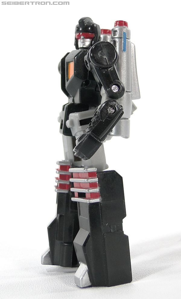 Transformers Masterpiece Offshoot (Image #34 of 72)