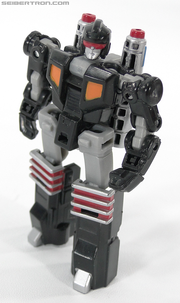 Transformers Masterpiece Offshoot (Image #36 of 72)