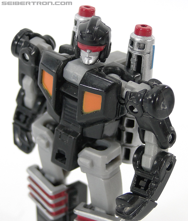 Transformers Masterpiece Offshoot (Image #37 of 72)