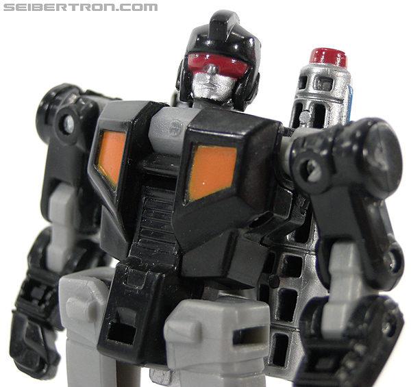 Transformers Masterpiece Offshoot (Image #39 of 72)