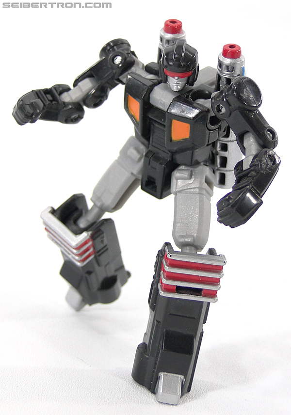 Transformers Masterpiece Offshoot (Image #43 of 72)