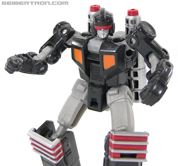 Transformers Masterpiece Offshoot (Image #45 of 72)