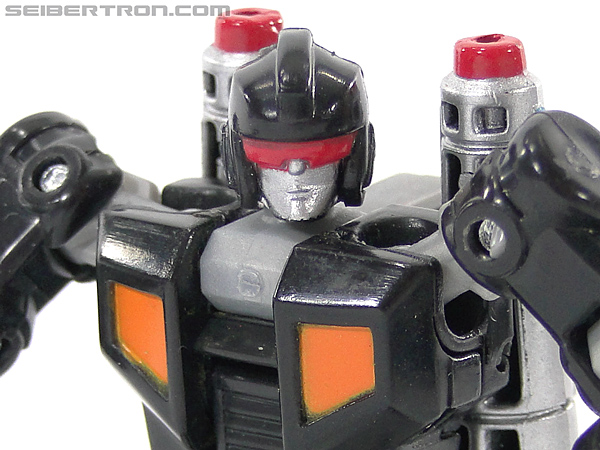 Transformers Masterpiece Offshoot (Image #46 of 72)