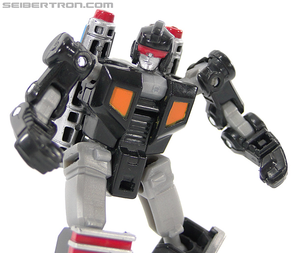 Transformers Masterpiece Offshoot (Image #47 of 72)