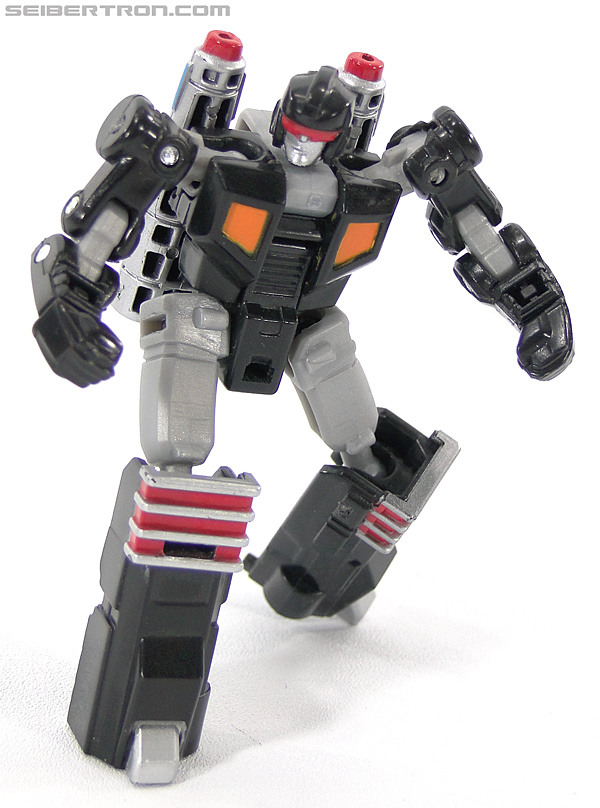 Transformers Masterpiece Offshoot (Image #49 of 72)