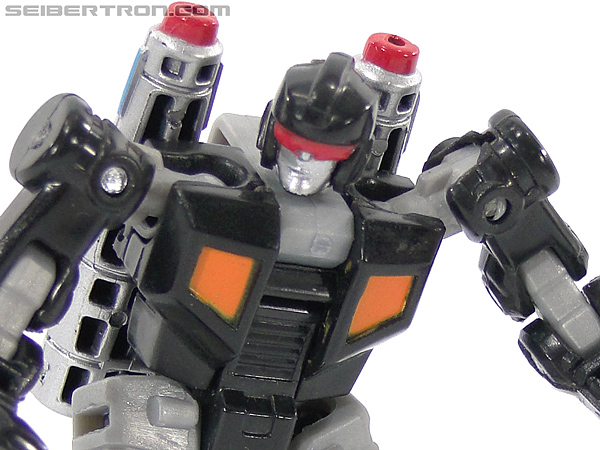 Transformers Masterpiece Offshoot (Image #50 of 72)