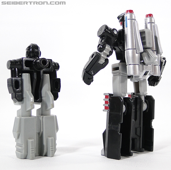 Transformers Masterpiece Offshoot (Image #71 of 72)