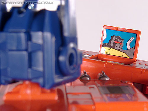 Optimus Cartoon Network Cartoon Network 20th