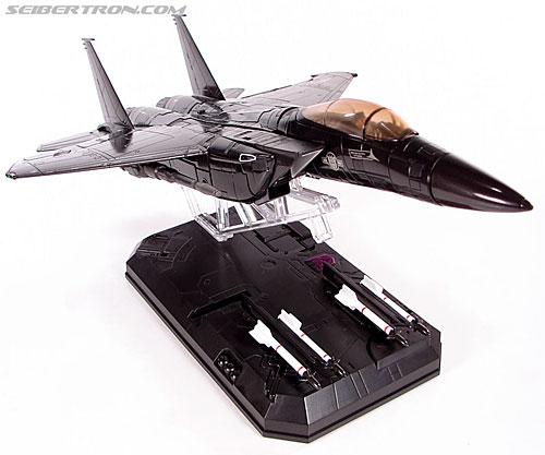 Transformers Masterpiece Skywarp (MP-06) (Image #39 of 207)