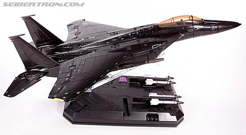 Transformers Masterpiece Skywarp (MP-06) (Image #41 of 207)