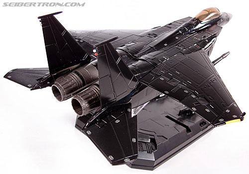 Transformers Masterpiece Skywarp (MP-06) (Image #42 of 207)