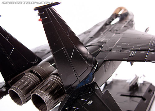 Transformers Masterpiece Skywarp (MP-06) (Image #43 of 207)