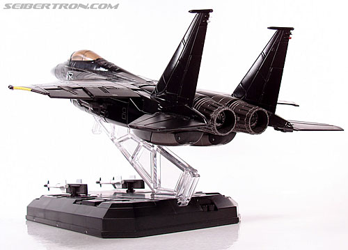 Transformers Masterpiece Skywarp (MP-06) (Image #45 of 207)