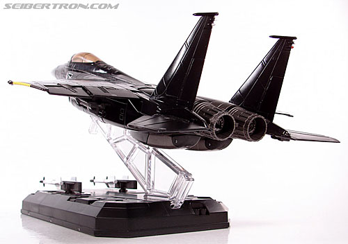 Transformers Masterpiece Skywarp (MP-06) (Image #46 of 207)