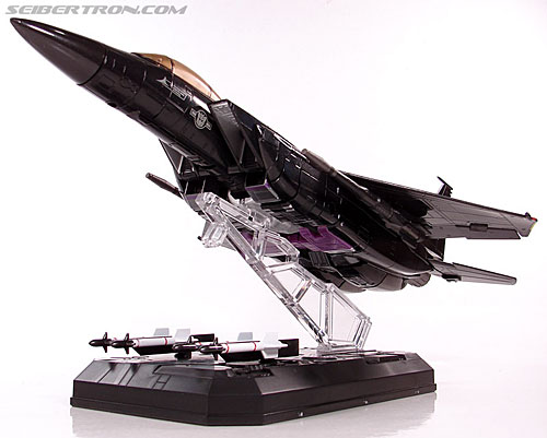 Transformers Masterpiece Skywarp (MP-06) (Image #48 of 207)