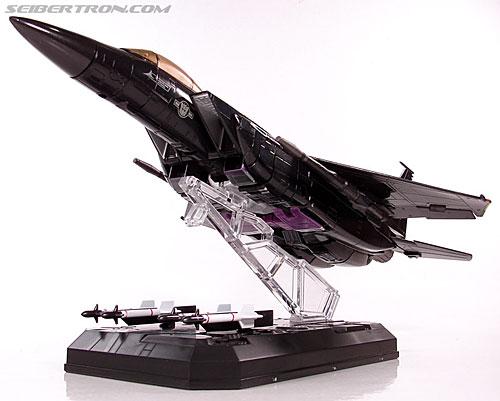 Transformers Masterpiece Skywarp (MP-06) (Image #48 of 207)
