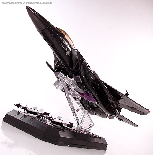 Transformers Masterpiece Skywarp (MP-06) (Image #49 of 207)