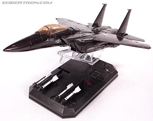 Transformers Masterpiece Skywarp (MP-06) (Image #50 of 207)