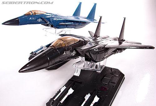 Transformers Masterpiece Skywarp (MP-06) (Image #57 of 207)
