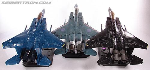 Transformers Masterpiece Skywarp (MP-06) (Image #59 of 207)