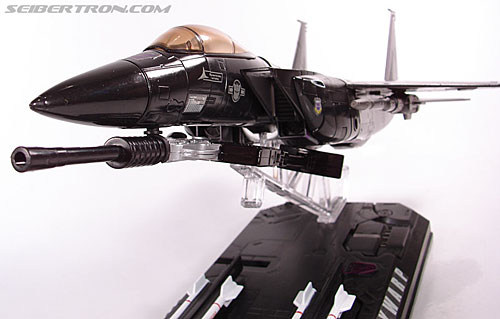 Transformers Masterpiece Skywarp (MP-06) (Image #73 of 207)