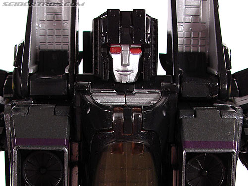 Transformers Masterpiece Skywarp (MP-06) gallery