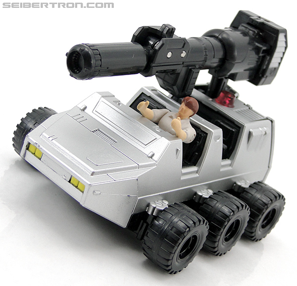 Transformers Masterpiece Spike Witwicky (Image #43 of 60)